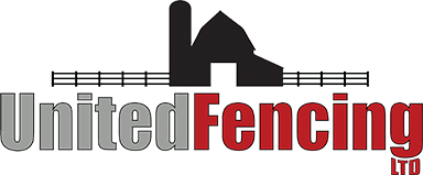United Fencing LTD logo